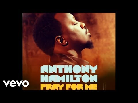 Hamilton - Music video by Anthony Hamilton performing Pray For Me. (C) 2012 RCA Records, a division of Sony Music Entertainment.