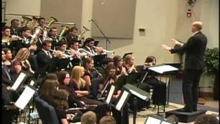 Video Un Cor Ingeresc - Deus Enim Brass Band MP3, 3GP, MP4, WEBM, AVI, FLV Maret 2019