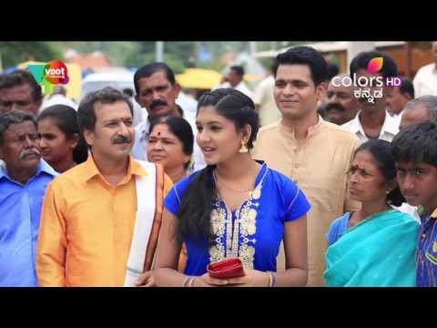 Mane-Devru--19th-May-2016--ಮನೆದೇವ್ರು