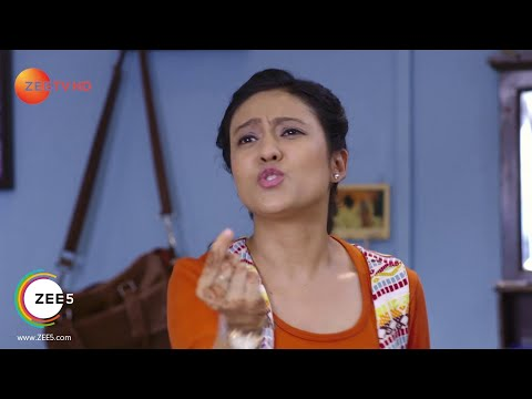 Dil Dhoondta Hai - दिल ढूंढता �