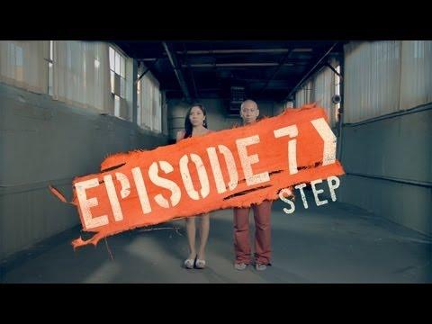 Prison Dancer Episode 7