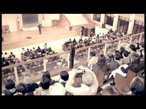 《上帝的男高音》千人首映暨名人推薦