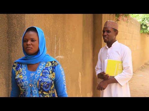 DUK NISAN JIFA Sabon Shiri part 2 Latest Hausa Film 2019