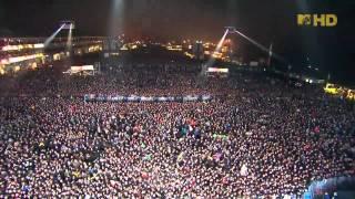 Download Lagu Slipknot - Psychosocial live Rock am Ring HD 2009.mp4 Mp3
