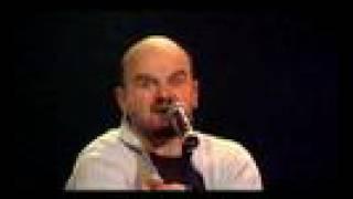 BLUATSCHINK - Der Breitmaulfrosch-Song