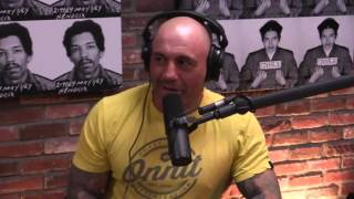 Video Joe Rogan on Why He Doesn't Perform at Colleges MP3, 3GP, MP4, WEBM, AVI, FLV September 2019