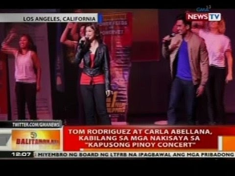 Tom - GMA News Online: http://www.gmanews.tv Facebook: http://www.facebook.com/gmanews Twitter: http://www.twitter.com/gmanews.