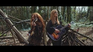 Worry Dolls - Tidal Wave (Live & Acoustic)
