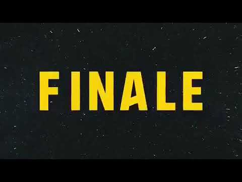 Dr. Ratchet : Here Comes The Season Finale Of Final Space Season 2