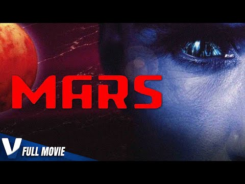 MARS (1997) Full Movie | Sci-Fi, Action