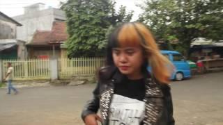 "Video ""Nona"" street punk music video, cover by Poleng MP3, 3GP, MP4, WEBM, AVI, FLV September 2018"