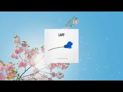 Khalid Type Beat X Lauv Type Beat - Talk | Pop Type Beat | Pop Instrumental