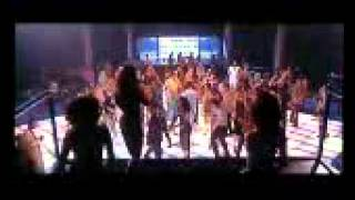 Faith Evans - Heaven Only Knows - Official Music Video