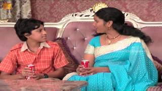 Nonton High School (హై స్కూల్ ) Telugu Daily Serial - Episode 98 Film Subtitle Indonesia Streaming Movie Download