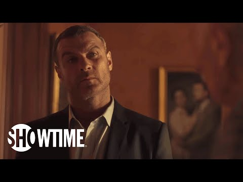 Ray Donovan 4.04 Preview