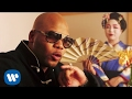 Download Video Flo Rida - Zillionaire [Official Video]