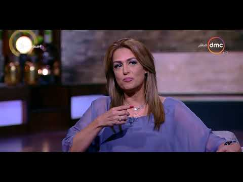 """سيمون: """"تاكسي"""" كانت أول فيديو كليب في العالم العربي"""