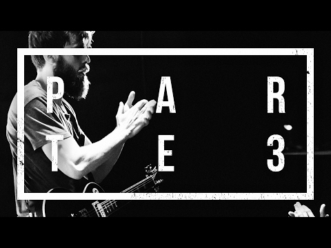Scalene libera DVD na íntegra no Youtube. Assista
