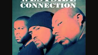 Westside Connection - Let It Reign (The Best Of Westside Connection)