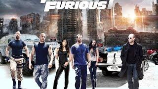 Nonton Descargar Rapidos Y Furiosos 7 Mega Latino Hd Pelicula Completa  Film Subtitle Indonesia Streaming Movie Download