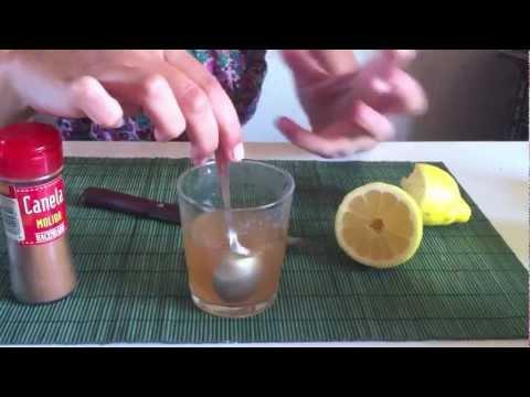 Cómo hacer un elixir bucal casero para combatir el mal aliento | facilisimo.com
