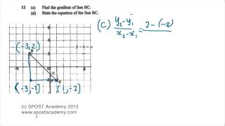 Admiralty Secondary CA2 Part 3