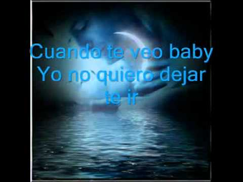 Video Stereo love sub español - edward maya feat vika jigulina download in MP3, 3GP, MP4, WEBM, AVI, FLV January 2017
