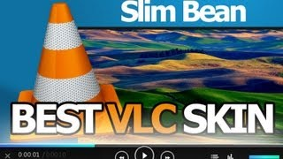 New Skin Updated Video : http://goo.gl/0k35ATLink: OUTDATED (Please wait for 5 seconds and skip the ads) :http://goo.gl/MQhfRo