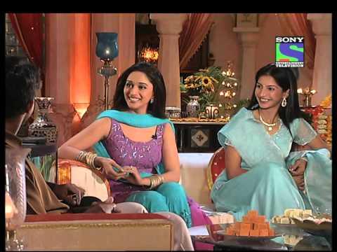 Video Kahin Naa Kahin Koi Hai - Episode 17 download in MP3, 3GP, MP4, WEBM, AVI, FLV January 2017