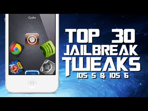 best cydia themes - Best iOS 6 Cydia Tweaks And Apps 2013 ATTENTION! NEW Top 30+ Tweaks Video OFFICIAL for iOS 6 Click HERE: http://www.youtube.com/watch?v=a2tKMmKbY0Y How i Get...