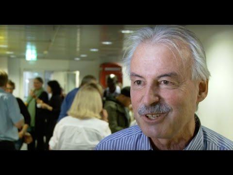 Les migrants âgés en Suisse (1ère partie)