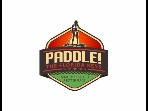 Paddle the Florida Keys – Midwinters Paradise Race