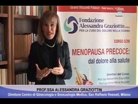 Estriolo: tutti i benefici per la vagina e la vescica