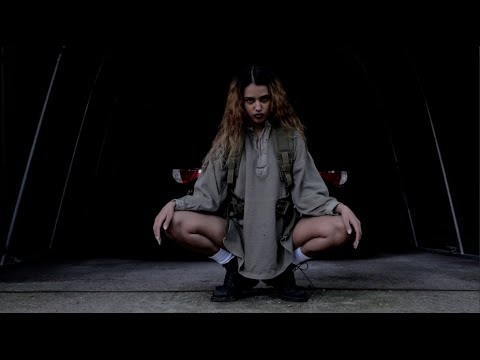 Tommy Genesis - Execute (Official Music Video)