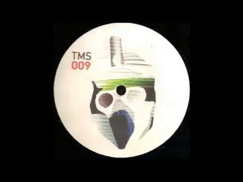 Lou Chano & Anti Hi-Fi -Focus- (TMS 009)