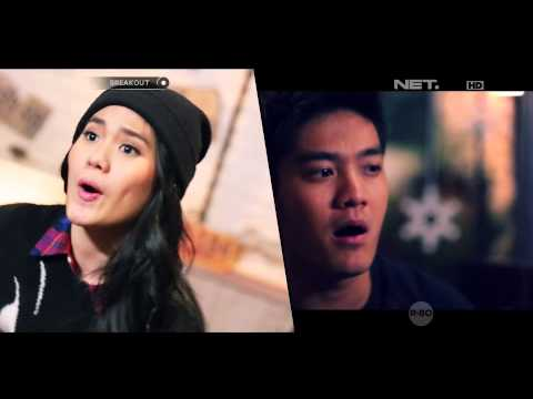 Video Sheryl Sheinafia dan Boy William - Kepompong ( Sindentosca Cover ) download in MP3, 3GP, MP4, WEBM, AVI, FLV January 2017