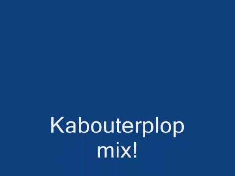 Kabouter Plop Mix By Djtim