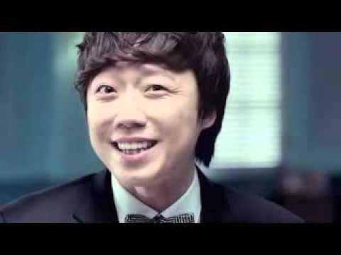 귀뚜라미보일러 CF 2012 - 김기열편