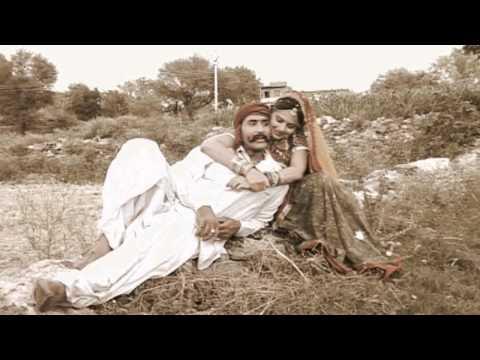 Video Cheekani Batan Jhamkudi Byann Rani Rangeeli,Mangal Singh Rajasthani Folk Song Chetak download in MP3, 3GP, MP4, WEBM, AVI, FLV January 2017