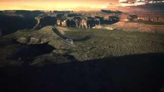 Nonton PROKLETÍ STÍNU (SAGA - Curse of the Shadow) - 2013 - cz trailer dabing [HD] Film Subtitle Indonesia Streaming Movie Download
