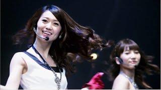 AKB48 - ハングリーライオン