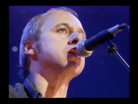 Tekst piosenki Mark Knopfler - Romeo and Juliet po polsku