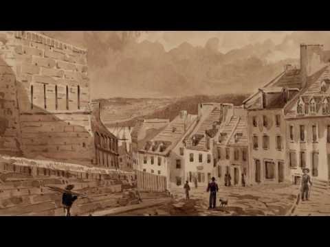 The Archives Project: 9, le traitement des œuvres sur papier