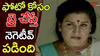 XxX Hot Indian SeX Aunty Illegal Affair With Neighbour Young Boy Telugu Comedy Scenes .3gp mp4 Tamil Video