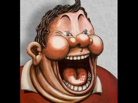 اشتغالة - اشتغالة عم بدير السواق ، ربع ساعة من الضحك = http://100fm6.com/vb/showthread.php?t=89966.