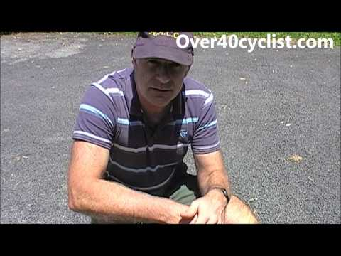 How To Use The Gears On Your Bike Properly