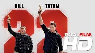 Nonton 22 Jump Street  2014  Ofici  Ln   Cz Hd Trailer Film Subtitle Indonesia Streaming Movie Download