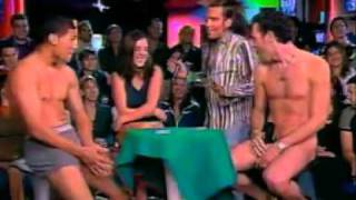 Strip Poker Show 01.flv