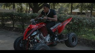 NBA YOUNGBOY - SLIME MENTALITY (Official Music Video)