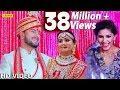 सपना ने अपने भाई करण की शादी में किया दिल खोल के जबरदस्त डांस Sapna Brother Full Wedding Video 2018